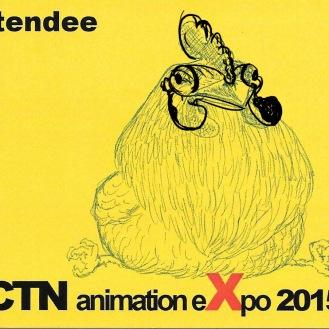 CTN-chicken-badge_02a